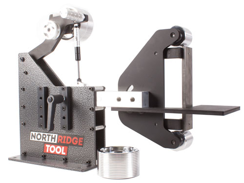 Grinders Northridge Tool