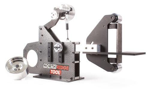 Grinders Northridge Tool